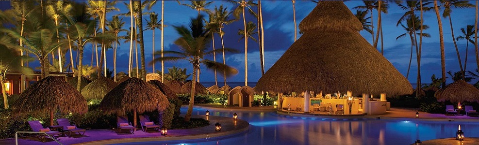 Perfect relaxation - Secrets Royal Beach Punta Cana